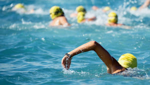 04079-three-stages-of-swim-development-blog-700x394