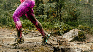 04081-blog-spring-running-tips-blog-700x394