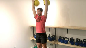 04084-kettlebell-workouts-for-endurance-athletes-blog-700x394