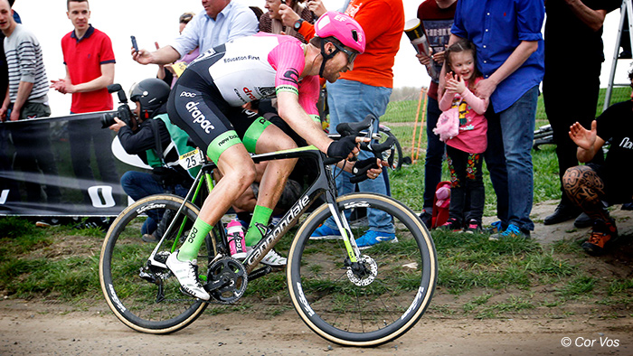 04085-paris-roubaix-analysis-taylor-phinney-blog-700x394