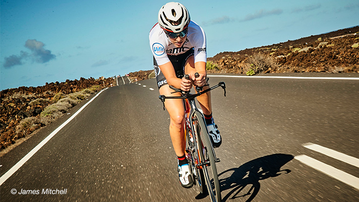 04098-tips-trainingpeaks-monitor-your-progress-blog-700x394