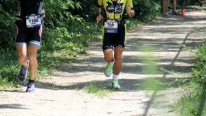triathlon-run