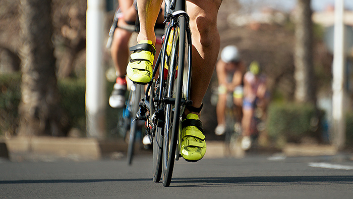 04099-dial-in-your-triathlon-race-specificity-training-triathlon-blog-700x394