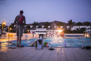 basics-swim-training