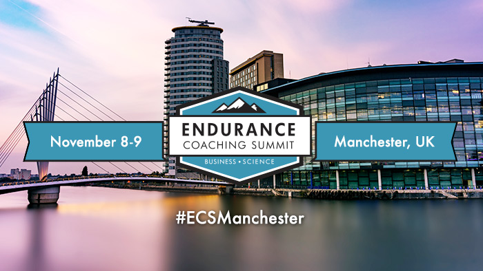 TrainingPeaks Announces Speakers and Agenda for 2018 Endurance Coaching Summit