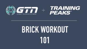 brick workout