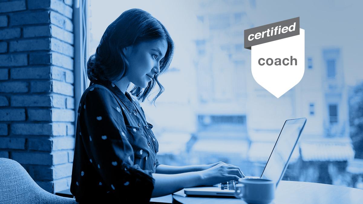 TrainingPeaks Certified