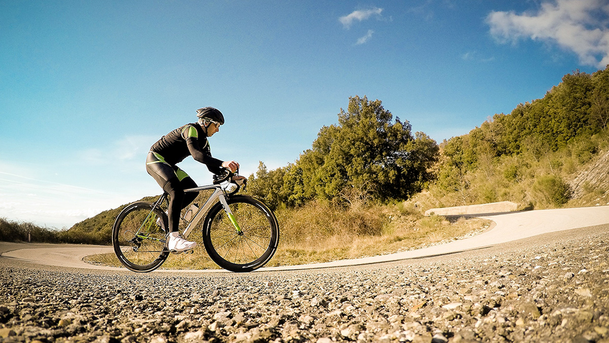 Optimizing Strength-to-Weight Ratio While Staying Healthy
