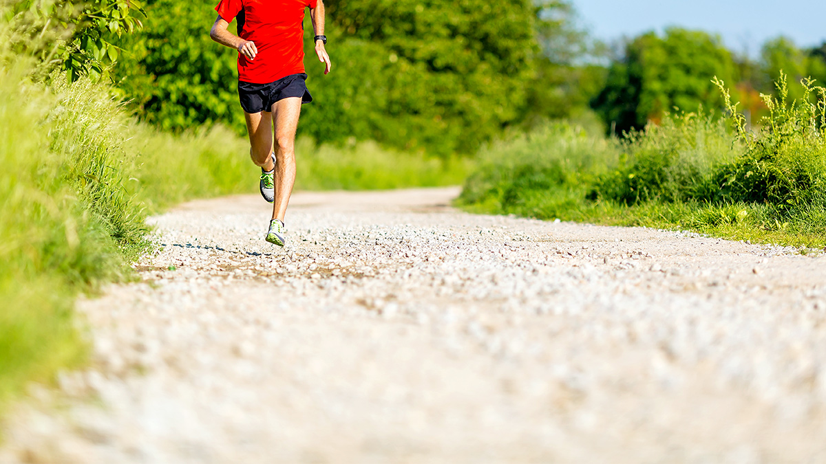 Three Workouts for Runners to Guarantee Race Success