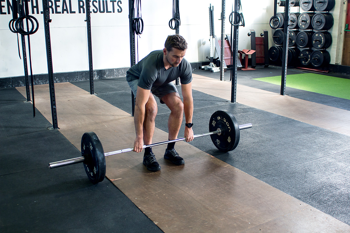 7f7d1826777b Five Ways Runners Can Benefit From Deadlifting