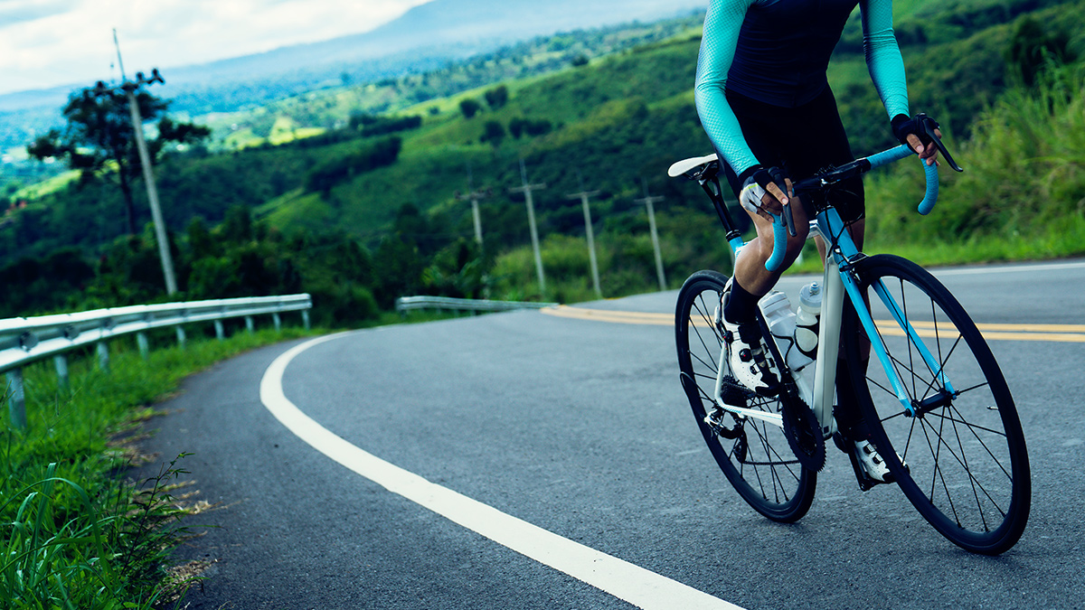 Should You Be Evaluating Your Cyclists Using Critical Periods?