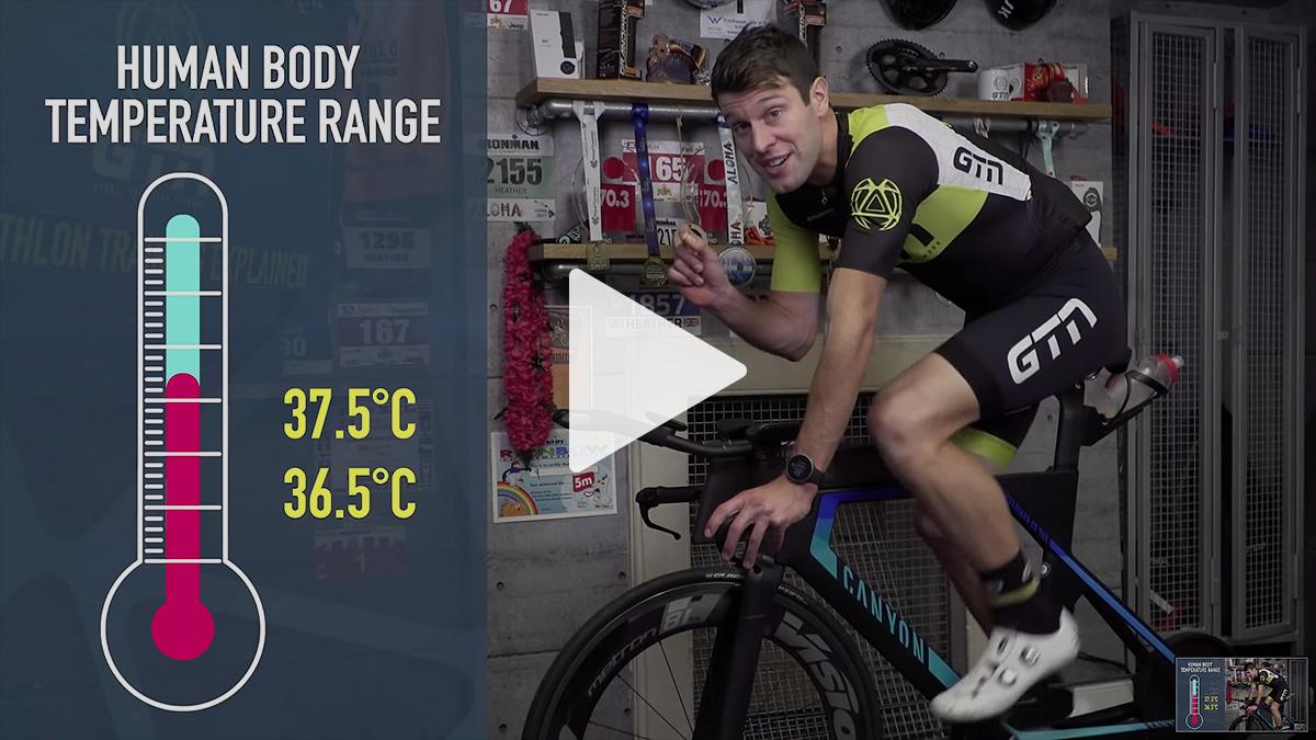 GTN Presents: Why Is Indoor Cycling So Hard?