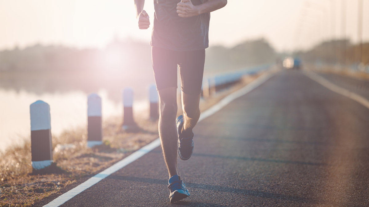 How to Increase Your Marathon Training Mileage