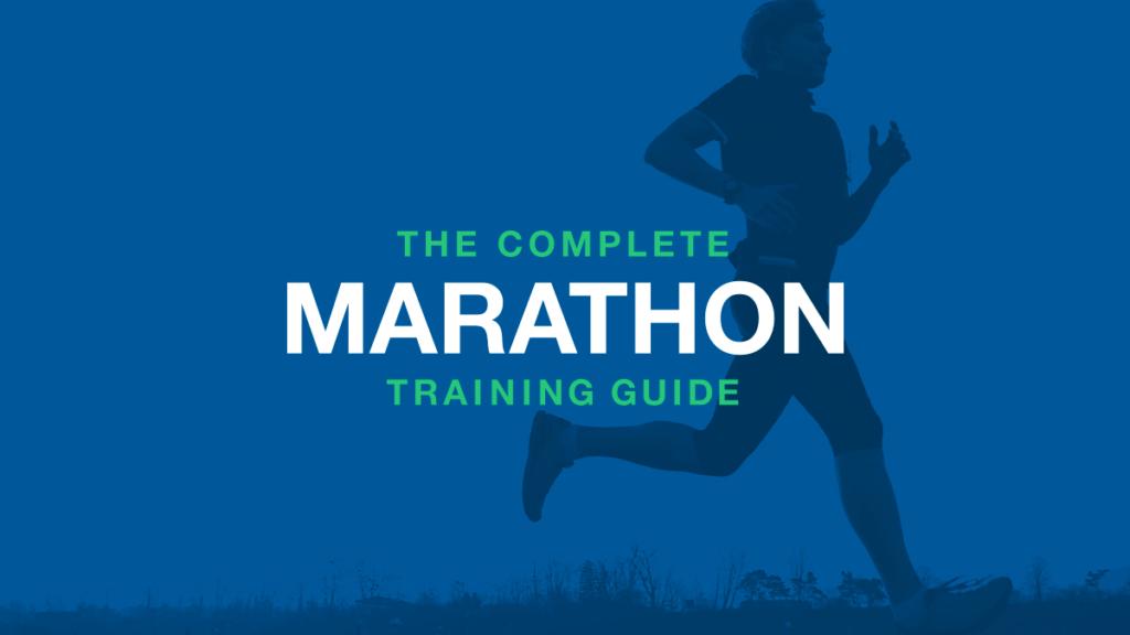 Lactic Threshold Tests For Swim, Bike and Run | TrainingPeaks