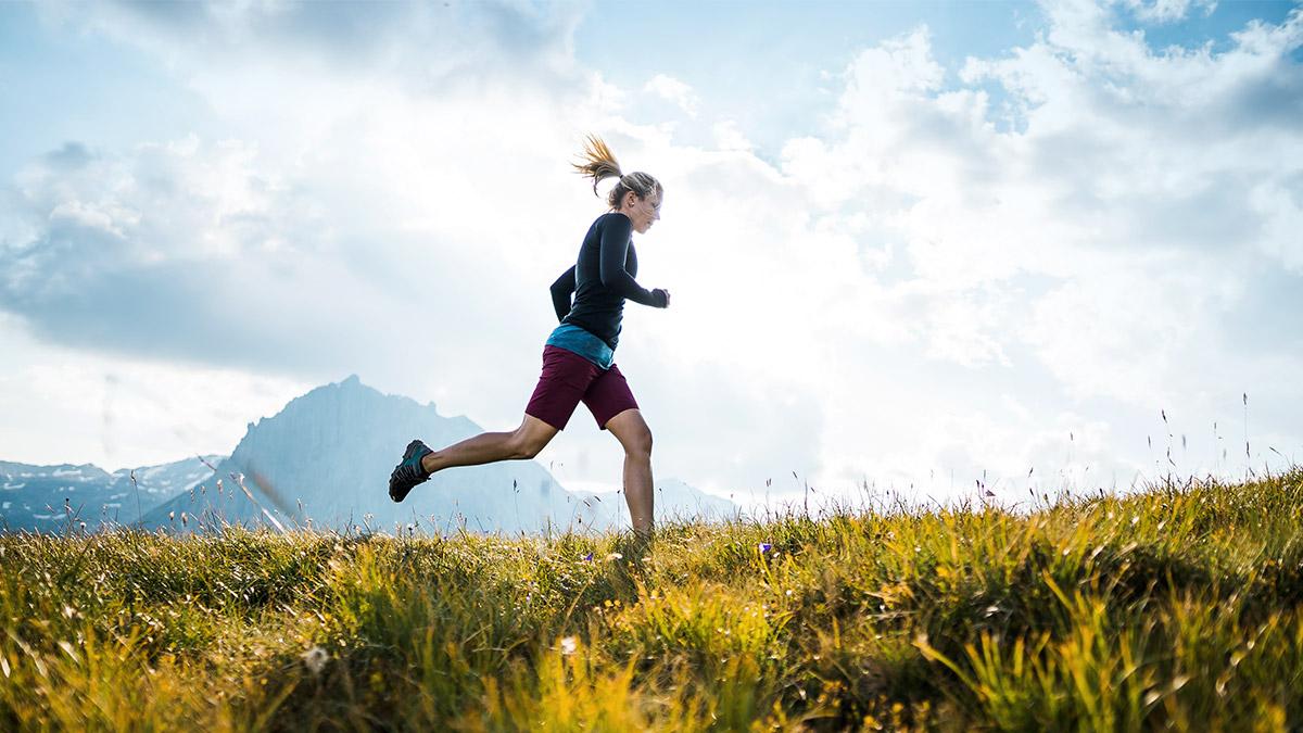 Six Principles of Efficient Triathlon Training