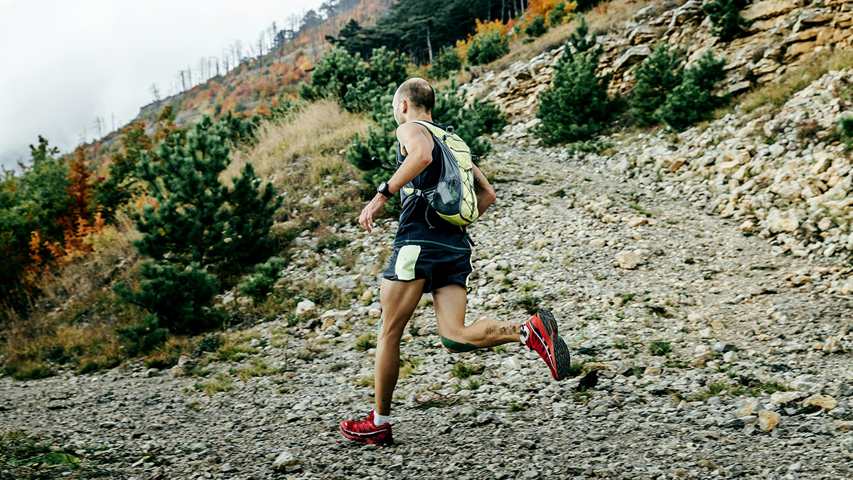 How To Use Run Power For Race-Specific Training