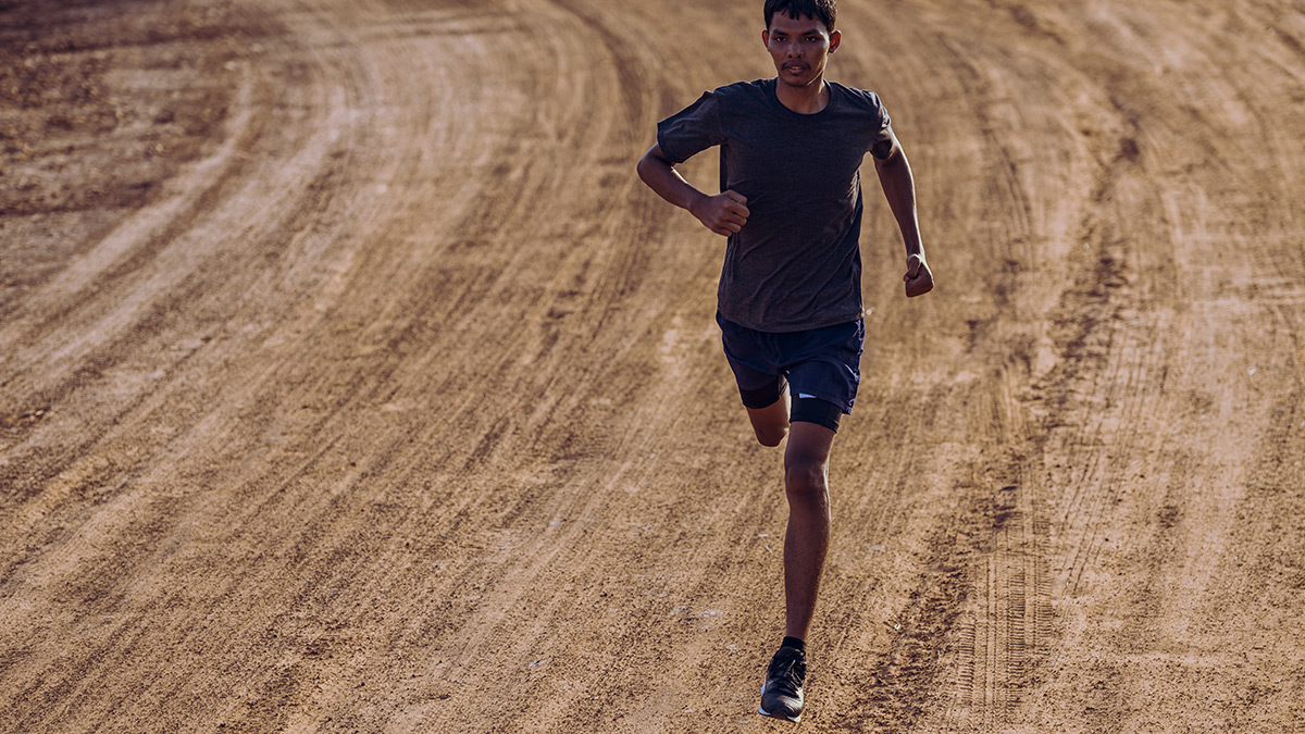 5 Traits Present in Most Successful Endurance Athletes