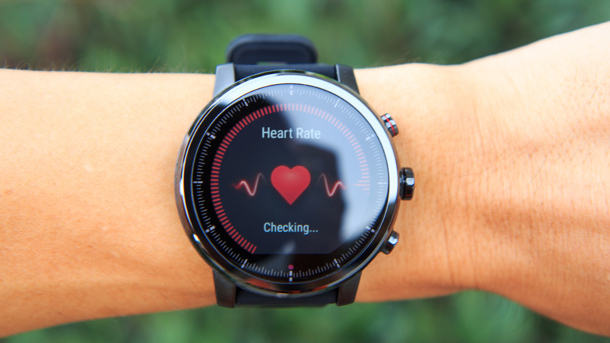 How to Use HRV to Predict Illness