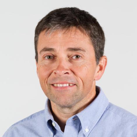 Jeff Gaura