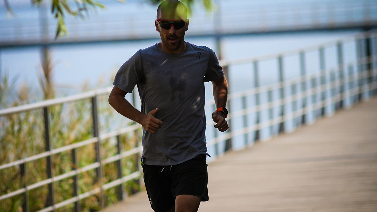 Why Effective Warm-Ups Are Important Before Training and Racing