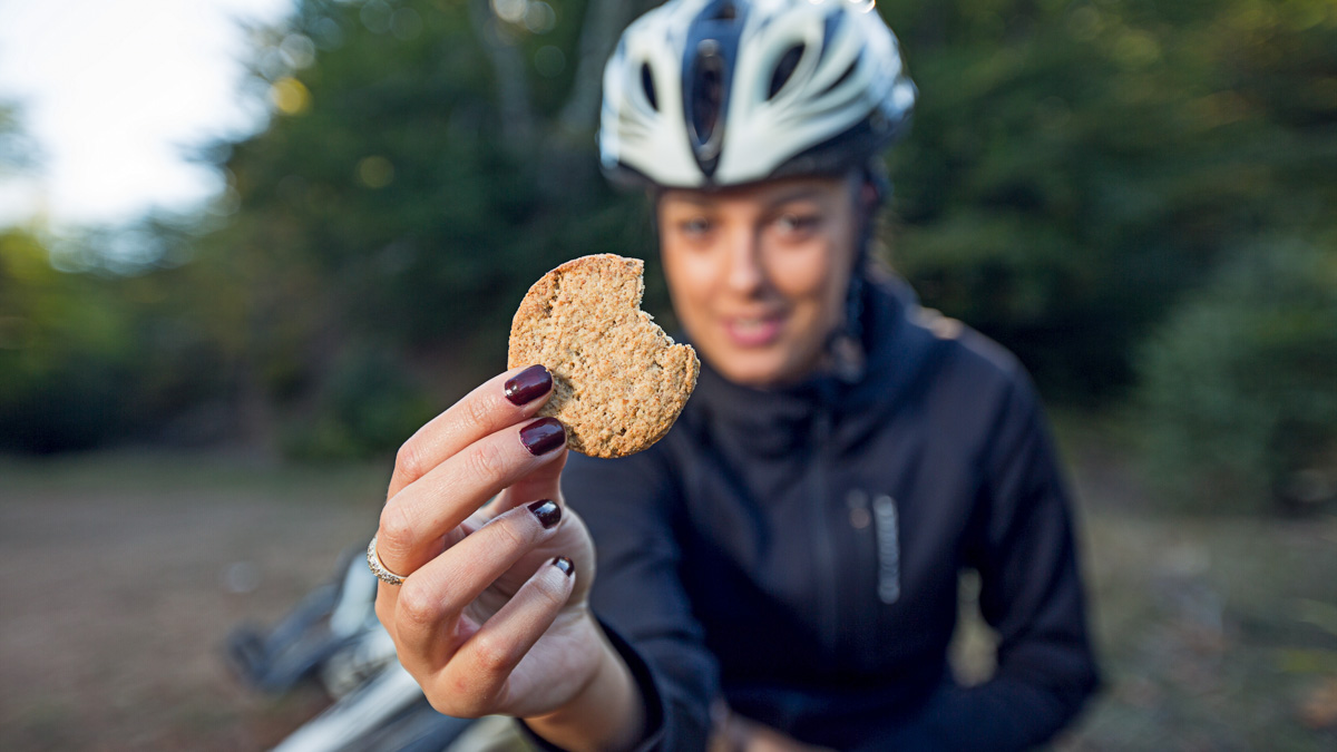 How to Optimize Carbohydrate Absorption